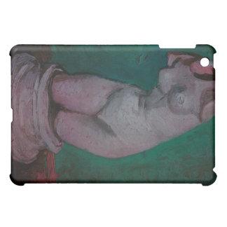 Cool Female Torso Fine Art iPad Speck Case iPad Mini Cases