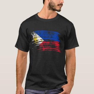 Cool Filipino flag design T-Shirt