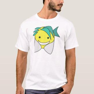 Cool Fish T-Shirt