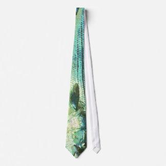 Cool Fish Tie