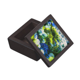 Cool Flowering Garden Premium Gift Box