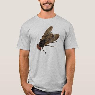 Cool Fly Animal T-Shirt