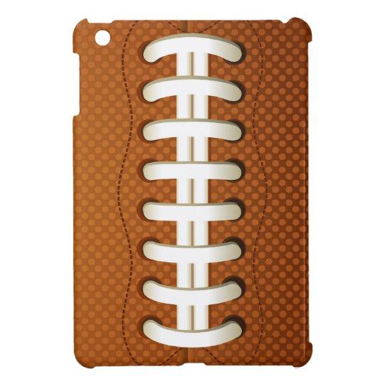Cool Football iPad Mini Case