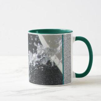 Cool Freeze 2 Mug