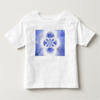 Cool Frost Toddler T-shirt