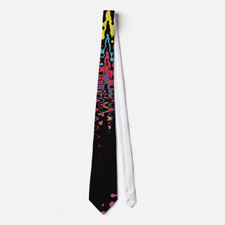 Cool, fun, all occasion ties