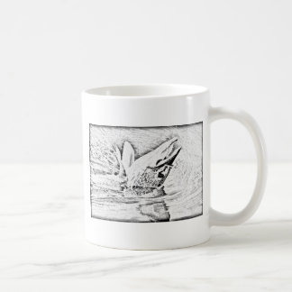 Cool, fun and funky novelty mugs