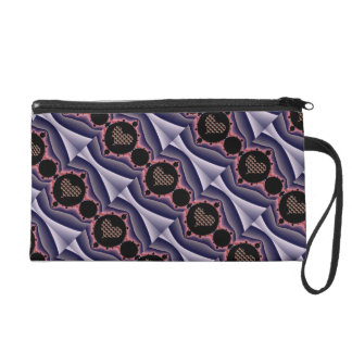 Cool Funky Graphic Heart Bag For All A Girl's Need