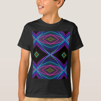 Fluorescent t shirts shirt designs zazzle for Neon coloured t shirts