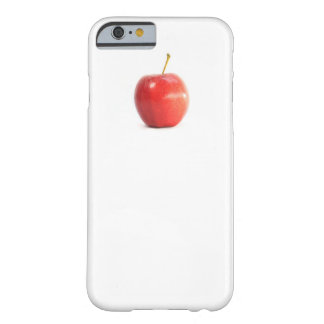 Cool funny red icon photo iPhone 6 case