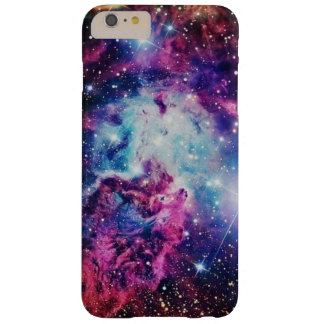Cool galaxy iphone 6 case! barely there iPhone 6 plus case