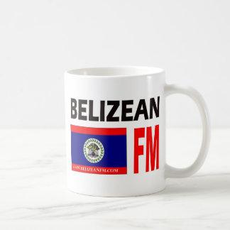 Cool gft items mug