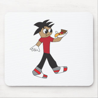 Cool Gift Ideas - The Average Kid Mouse Pad