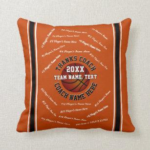 Home Goods Pillows Decorative Amp Throw Pillows Zazzle