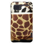 Cool Giraffe Pattern and Zebra Stripes Coffee Mugs HTC Vivid Cases