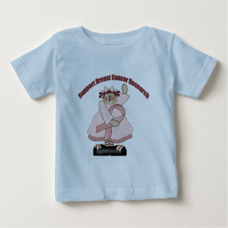 Cool Girls T Shirts and Girls Gift