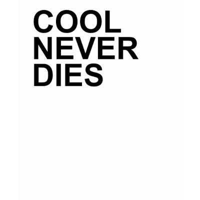 cool_girls_tshirt-p235670143647689991zvwzw_400.jpg