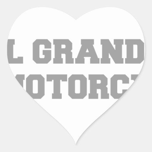 cool-grandpas-ride-motorcycles-fresh-gray.png pegatina de corazón