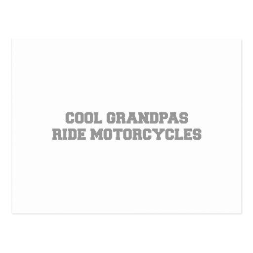 cool-grandpas-ride-motorcycles-fresh-gray.png postcard