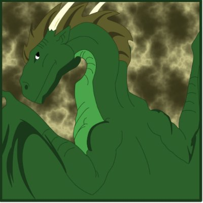 Cool Images Of Dragons. This cool dragon would make a