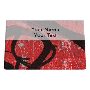 Cool Business Card Holders Zazzle
