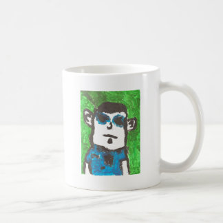 Cool Guy Mugs Cool Guy Coffee Mugs Steins Mug Designs