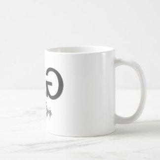 Cool Guys Mug