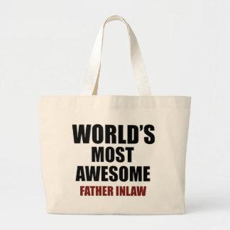 cool Haitian  mom designs Large Tote Bag