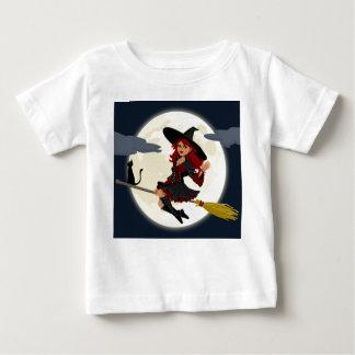 Cool Halloween Shirt