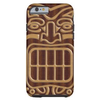 Cool Hawaiian iPhone 6 case