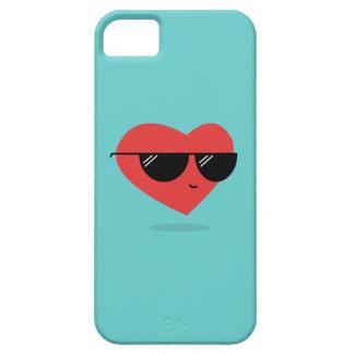 Cool Heart Phone Case