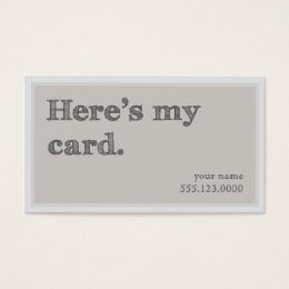 Networking Business Cards Templates Zazzle - Networking business card templates