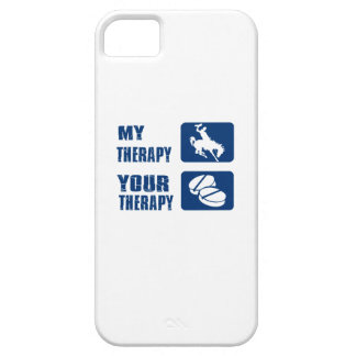 Cool Hiking designs iPhone SE/5/5s Case