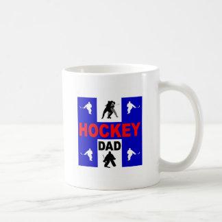 Cool hockey mugs