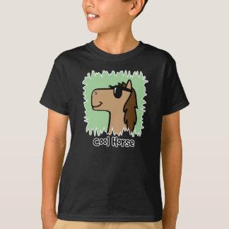 Cool Horse T-Shirt