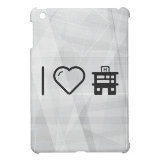 Cool Hospital iPad Mini Case