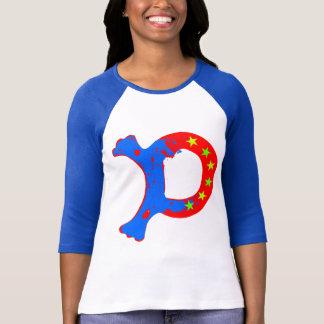 ╚»★Cool Initial D Classic Raglan Baseball T★«╝ T-Shirt