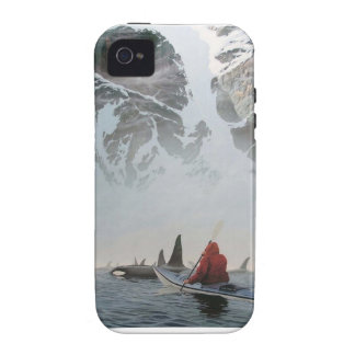 Cool iPhone 4/4S cases