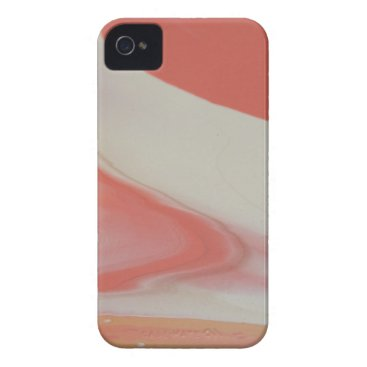 Beach Themed Cool iPhone 4 Case
