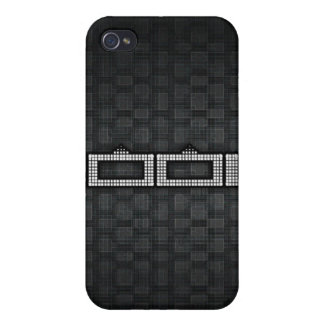 Cool - iPhone 4 Case