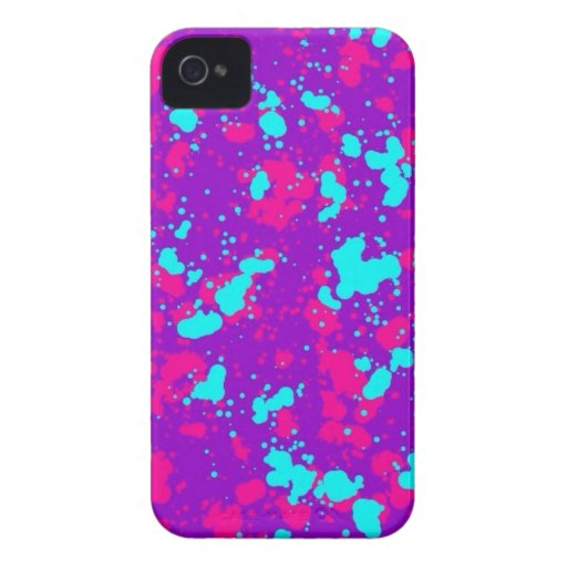 iphone 4 cases for girls cool iphone 4 cases for zazzle 17331