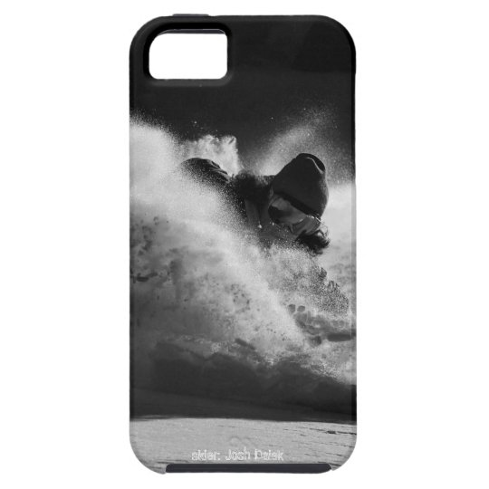 Cool iphone 5 case