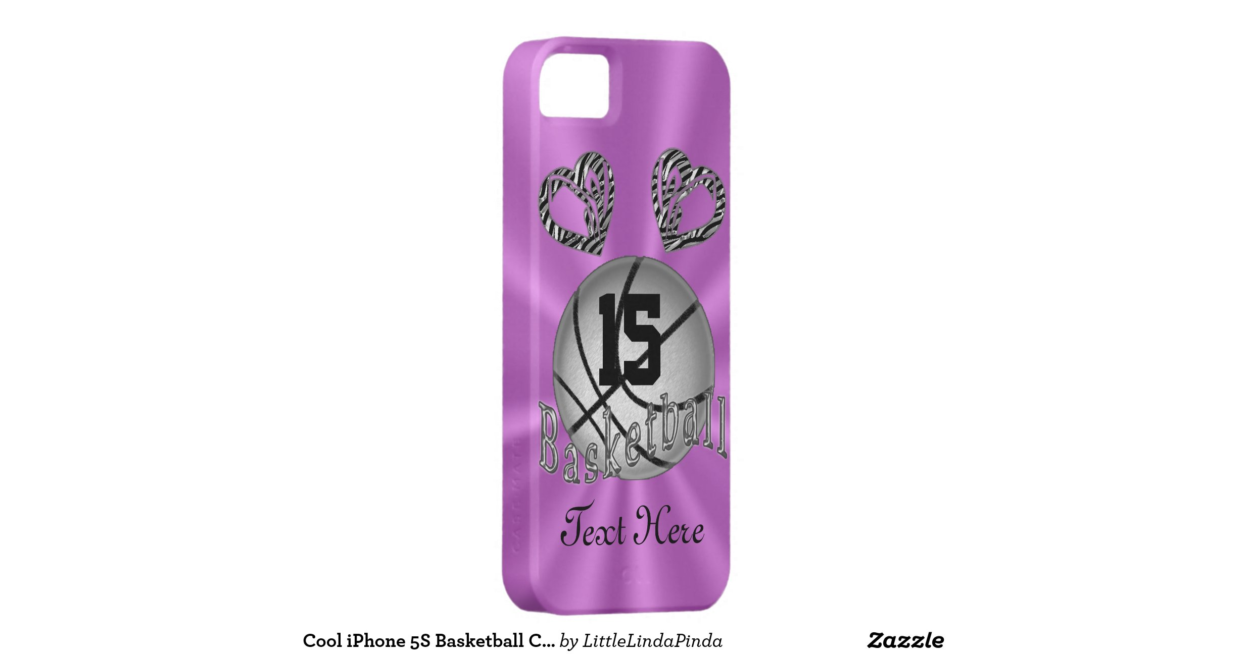 the gallery for gt iphone 5s cases for teenage girls tumblr