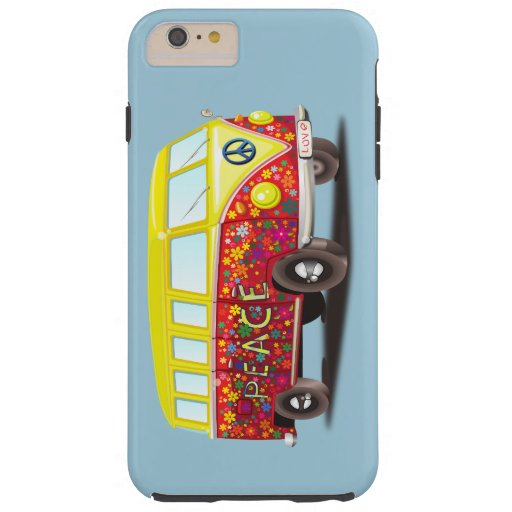 cool iphone cases 6 cool iphone 6 cases mini zazzle 13879