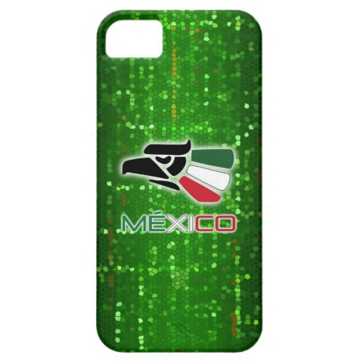 Cool iPhone case design iPhone 5 Cover