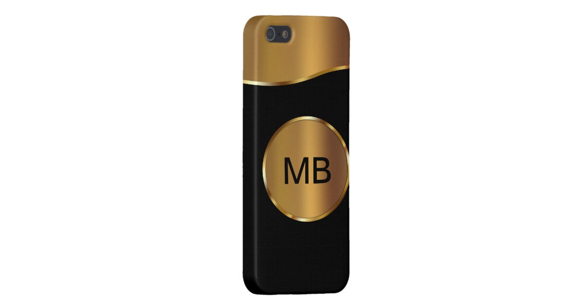 Cool iPhone Case For Guys   Zazzle
