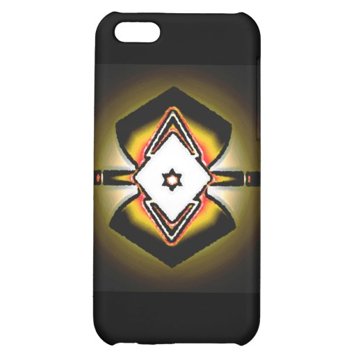 cool iphone 5c cases cool iphone iphone 5c cover zazzle 2231