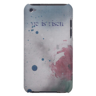Cool ipod touch cover