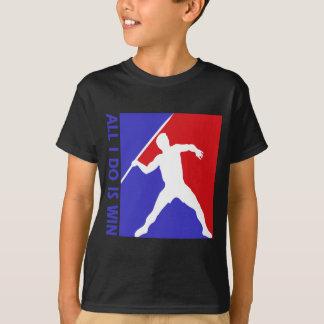 Cool  javelin designs T-Shirt