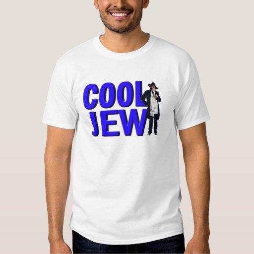 Cool Jew Tee Shirts
